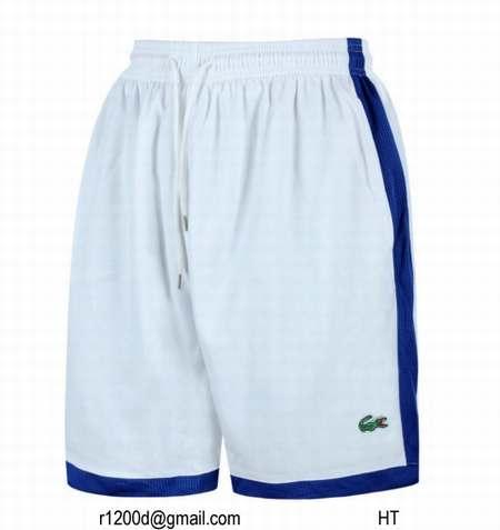 la plus récente technologie acheter en ligne magasiner pour authentique short adidas homme decathlon,sous short rugby pas cher,short ...
