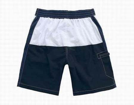 Cher Foot Short Pas Femme Lakers short Maje short Ybyf7g6v