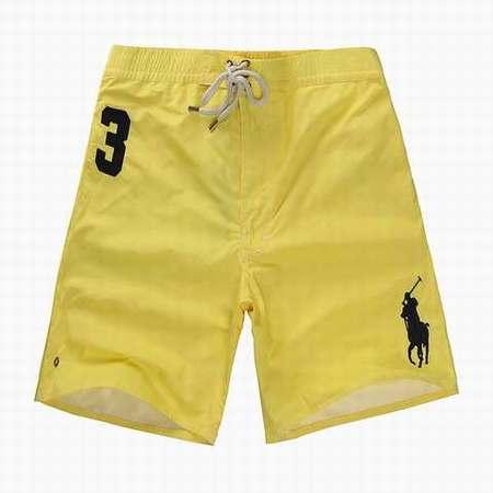 vast selection on sale delicate colors short homme travail,short homme ceinture elastique,short ...