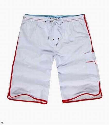 3f386a7642d3e short homme travail,short homme ceinture elastique,short randonnee femme  decathlon