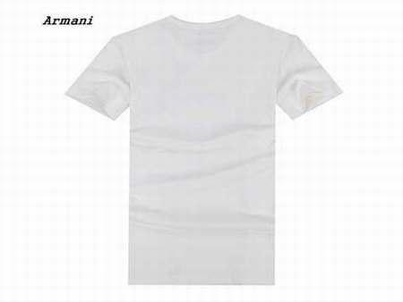 11b92dc8bacb2 t shirt pas cher uni,t shirt femme guns and roses,tee shirt homme adidas