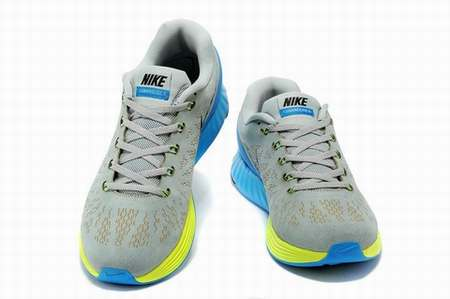 tennis nike femme sarenza,chaussures tennis homme promotion