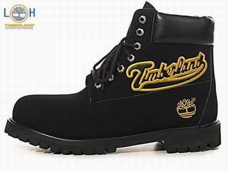 timberland haute pour femme,imitation timberland femme