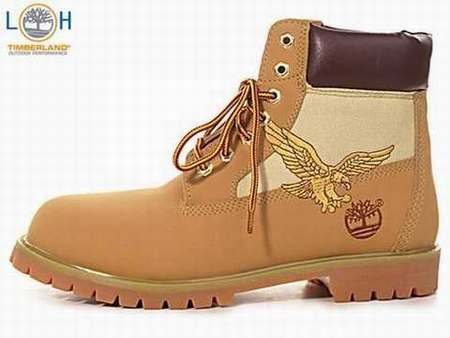 73ad7f06000 timberland homme 6 inch pas cher